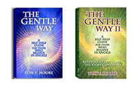 THE GENTLE WAY BOOKS