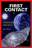 First_Contact_Cover[1]