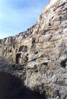 Rock Wall, Rockwall, TX
