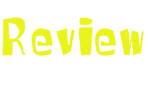 Yellow_Review_logo[1]
