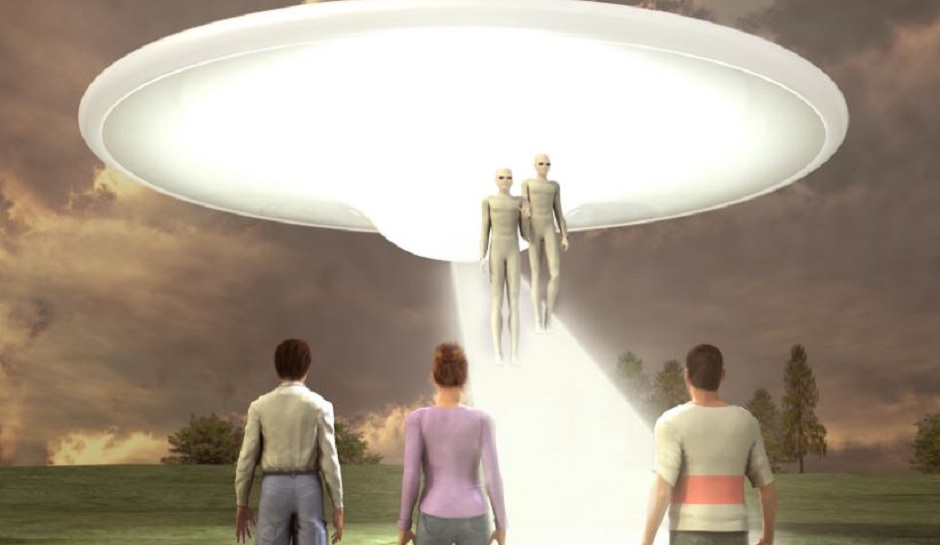 ET Visitors Depiction