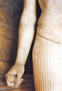 Wands of Horus
