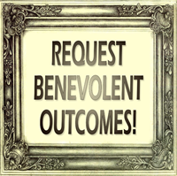 Request Sign