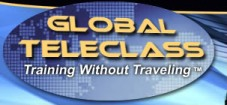 Global Teleclass