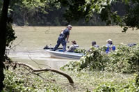 Arkansas Flood 3