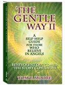 The Gentle Way Book