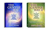Gentle Way I & II