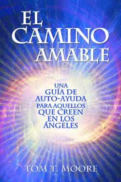 El Camino Amable book