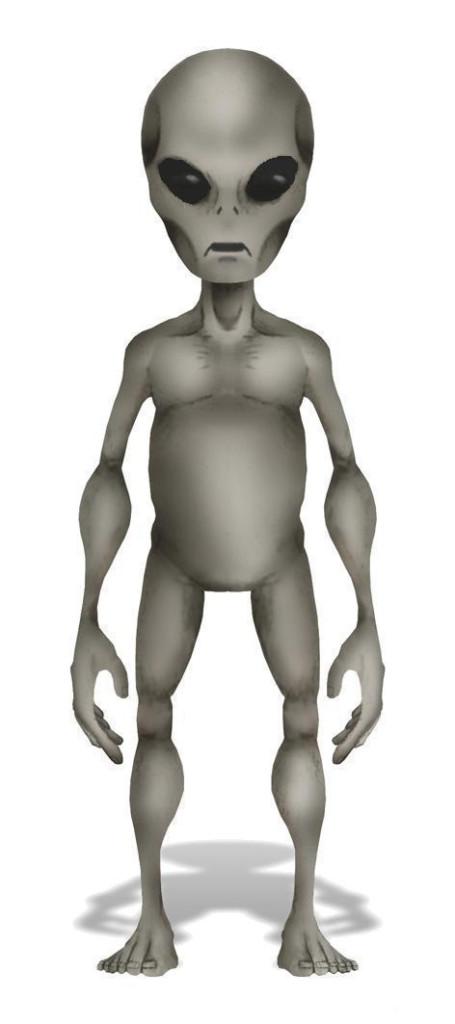 Zeta depiction