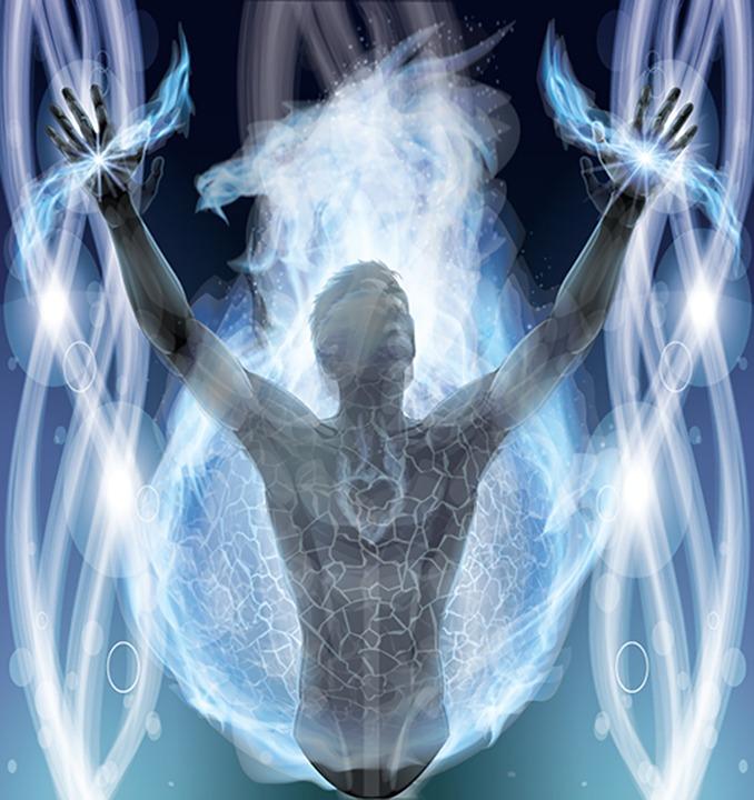 Soul Learning