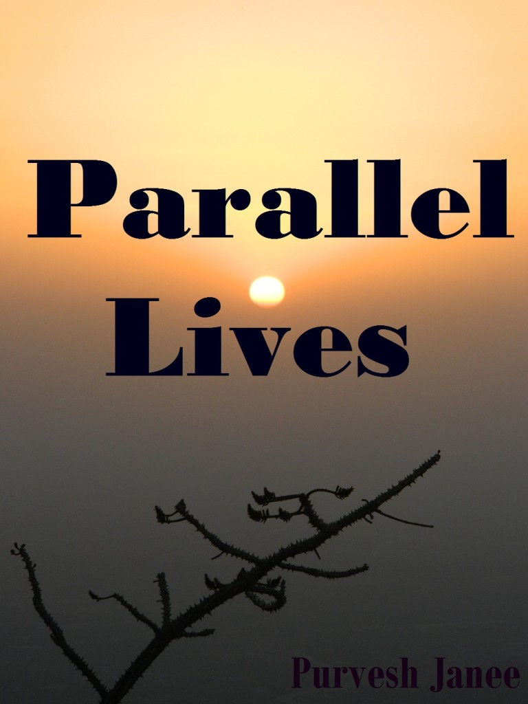 Parallel Lives--Time Lines