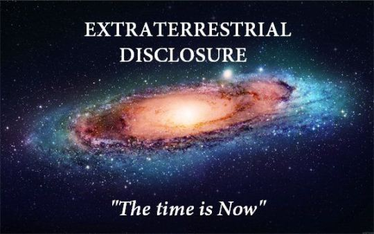 ET Disclosure