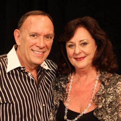 Steve & Barbara Rother
