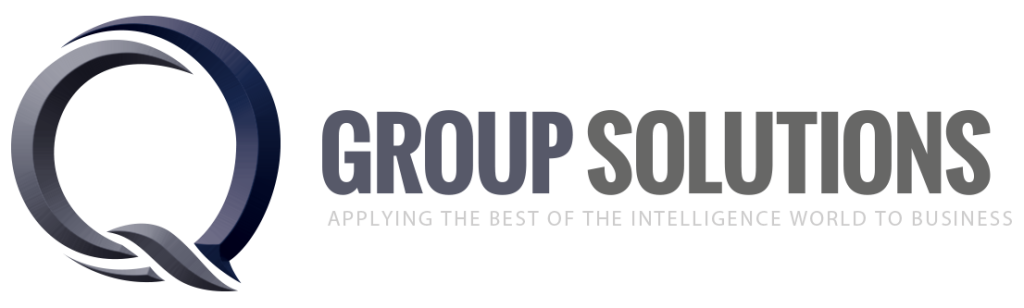 Q Group Solutions