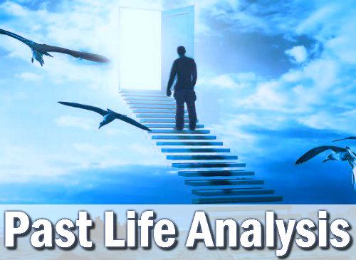 Past Lives Analysis
