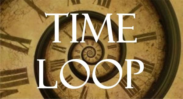 Loop in Time