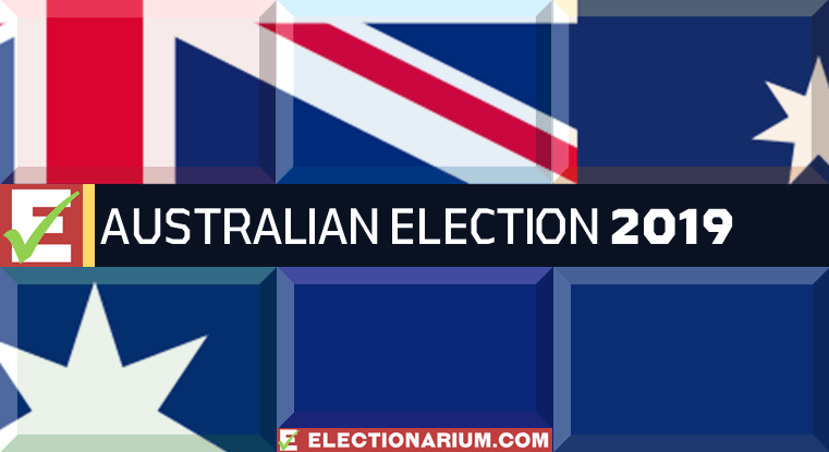 Australian Election 2019