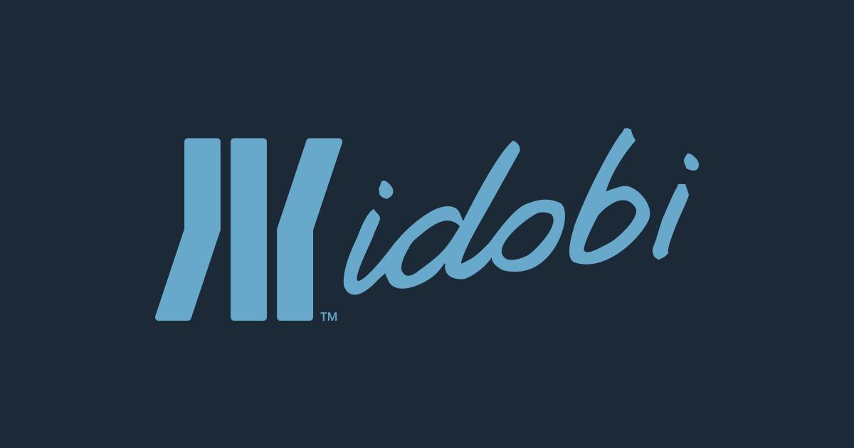 Idobe Radio
